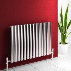 milano windsor traditioneller 2 s ulen r hrenheizk rper. Black Bedroom Furniture Sets. Home Design Ideas