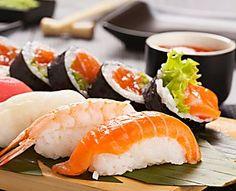 Come riconoscere un buon ristorante giapponese?
