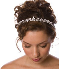 hair styles buns 31 best images on bridal hair marine 9720