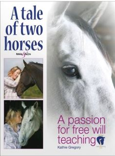 Buy A tale of two horses: A passion for free-will teaching by Kathie Gregory and Read this Book on Kobo's Free Apps. Discover Kobo's Vast Collection of Ebooks and Audiobooks Today - Over 4 Million Titles! Happy Parents, Happy Kids, Are You Happy, Two Horses, Overcoming Anxiety, Chronic Stress, Positive Reinforcement, Book Club Books, How To Relieve Stress