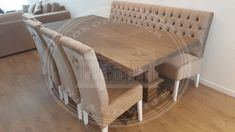 Dining Table, Furniture, Home Decor, Atelier, Decoration Home, Room Decor, Dinner Table, Home Furnishings, Dining Room Table