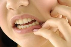 7 Best Remedies For Itchy Gums