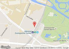 Helmut Newton's Private Property - Berlin.de