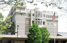 Chestnut Hill Hospital - Philadelphia, PA