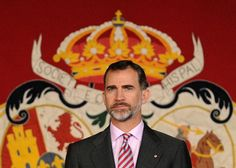 Spain's King Felipe Strips Sister Of Royal Title As Tax Evasion Charges Proceed