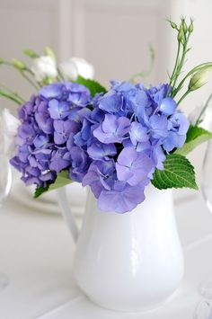New ideas for flowers photography bouquet lavender
