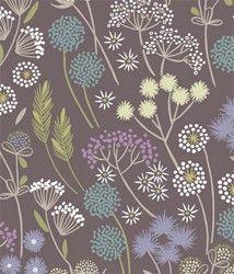 Lewis & Irene, Make a Wish, Hedgegrow Flowers Earth