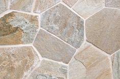 Stone Floor Cleaner Hinsdale – Slate Floor Cleaner Hinsdale – Floor Cleaner Chicago #stone #floor #floorcare #Chicago https://hauglandbrothers.com/stone-floor-cleaner-hinsdale/
