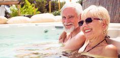 Dez dicas para fazer viagens tranquilas após os 60 anos de idade