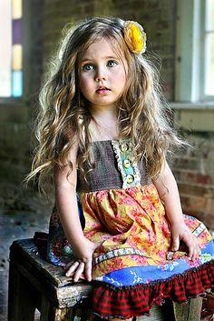صور ملابس للأطفال أنيقه جدا - الصفحة 3 - منتديات عالم حواء
