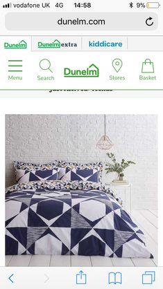Comforters, Basket, Bed, Room, Creature Comforts, Bedroom, Quilts, Stream Bed, Rooms