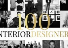 TOP 100 Interior Designers Boca do Lobo Selection | COVETED COLLECTION ➤ To see more news about the Interior Design Magazines in the world visit us at www.interiordesignmagazines.eu #interiordesignmagazines #designmagazines #interiordesign @imagazines