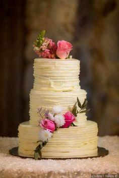 Las 11 preguntas que deben hacerle a su pastelero. #bodas #weddingcake #pasteldebodas #pastel #weddingday #wedding #diadeboda #banquete #reposteria #weddingfood #caketopper #cakestagram #cakedesign