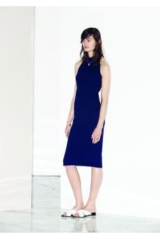 The Resort 2014 collection by C&M CAMILLA AND MARC.