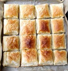 cremsnit de post Vegan Vegetarian, Vegetarian Recipes, Cooking Recipes, Vegan Food, Vegan Sweets, Vegan Desserts, Romanian Food, Romanian Recipes, Good Wife