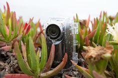 Digital Time Lapse Camera - The Photojojo Store!