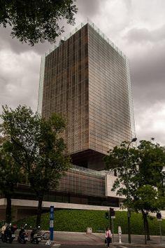 Torre Castelar | Flickr - Photo Sharing!