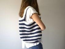 A very nice nautical bag!!