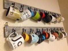 Diy kitchen ideas on a budget 2017 (20)