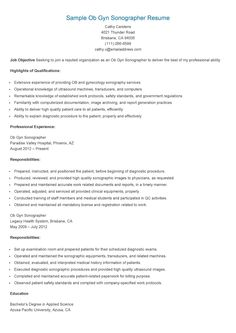 Network Engineer Cover Letter Resume Cover Letter Examples For Payroll Clerk Accounting Clerical .