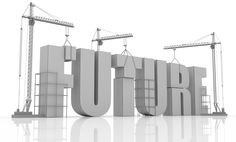 """An Article about """"Realty to survive in future""""   http://propertyregistrations.blogspot.in/2014/12/an-article-about-realty-to-survive-in.html"""