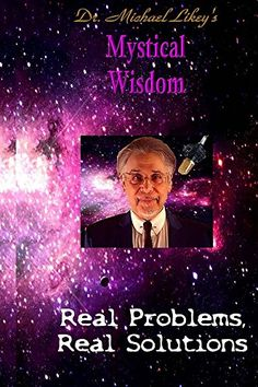 Real Problems, Real Solutions by Michael Likey https://www.amazon.com/dp/B06X1516CG/ref=cm_sw_r_pi_dp_x_-i9Myb1QTVT1V