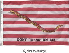 first navy jack flag for sale