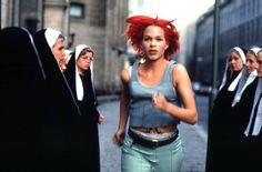 91 Best Film images | Movies, Movie tv, Film quotes