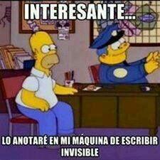 Memes Para Contestar En Whatsapp Risa 46 Ideas For 2019 Simpsons Springfield, Funny Images, Funny Pictures, Funny Spanish Memes, Spanish Humor, Memes In Real Life, Memes Funny Faces, Internet Memes, New Memes
