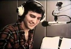 "John ""Records"" Landecker - '70s Chicago Disc Jockey"