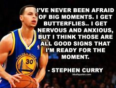 1000+ images about Basketball#20 on Pinterest | Sport quotes ...
