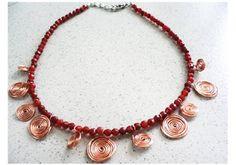 My First Wire Jewelry (Jewellery)