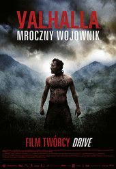 Vod - Filmy i seriale online