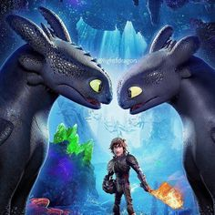 1551 Best HTTY Dragon images in 2019 | How to Train Your Dragon