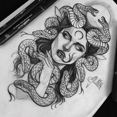 Tattoo Sketches 597289969318304714 - – tattoo – – – tattoo – for men useful … – – tattoo – – – tattoo – sensible for men Verse tattoos Source by Tattoo Girls, Tattoo Women, Girl Tattoos, Tattoos For Guys, Tattoos For Women, Tatoos, Gangsta Tattoos, Music Tattoos, Sleeve Tattoos For Men