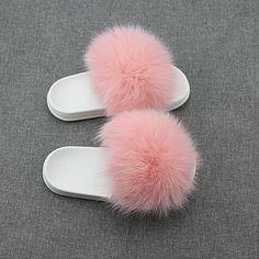 Boy Fashion Style Dress Up Toddler Shoes, Kid Shoes, Girls Shoes, Toddler Girl, Shoes Sneakers, Cute Baby Shoes, Baby Girl Shoes, Baby Girl Fashion, Kids Fashion