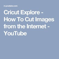 troytube on youtube