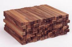 Woodenheap walnut cabinets by Boris Dennler_7