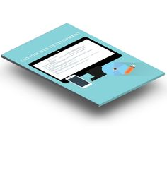 Responsive Web Design Galway   Ecommerce Specialists