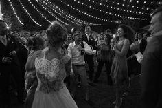 #weddinginpuglia #destinationweddingpuglia #weddingparty #weddingplanner
