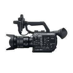 Sony PWX-FS5K Camcorder 4K #toneartshop #photooftheday #camera #kamera #movie #Video #videomakers #photography #Camcorder #filming #videocamera #filmmaker #4K #dslr #actioncam #Action #photo #sony #fs5K #camcorders