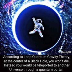 Cool Science Facts, Wtf Fun Facts, Astronomy Facts, Space And Astronomy, Science Fair Projects, Science Experiments, Sirius Star, Professor, Medical Mnemonics
