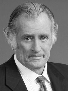 In addition to his 50-year tenure at #SportsIllustrated, where he now holds the title of Senior Contributing Writer, #FrankDeford appears weekly on #NPR  & on Real Sports with Bryant Gumbel on #HBO. He has written 18 books. A member of the National Association of Sportscasters and Sportswriters Hall of Fame, Deford was six times voted Sportswriter of the Year by the members of that organization, and was twice voted Magazine Writer of the Year by the #WashingtonJournalismReview. #SI