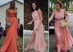 Fiorella Mattheis, Bruna Marquezine e Carolinie Figueiredo. Fotos: Reprodução/Instagram; AgNews