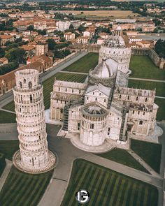 Europe in Pisa, Tuscany, Italy Solo Travel, Travel Usa, Travel Vlog, Travel Trip, Travel Hacks, Travel Advice, Travel Essentials, Budget Travel, Travel Ideas