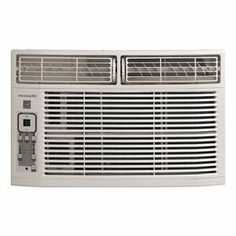 for 120v window air conditioner