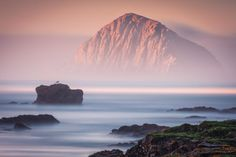 The 10 Stop & How it Changed My Long Exposure Photography | photofocus