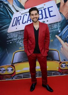 Dr. Cabbie Vinay Virmani - An Interview - Read full blog post at: http://www.binzento.com/2014/09/dr-cabbie-vinay-vermani-interview.html?spref=tw