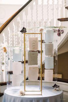 Giselle in 2020 Wedding News, Wedding Shoot, Gowns Of Elegance, Elegant Gowns, Event Signage, Simple Elegant Wedding, Event Planning Design, Rental Decorating, Wedding Seating