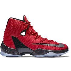 7a749f00444c (ナイキ) NIKE Men s Basketball Shoes メンズ バスケットボールシューズ レブロン X… Mens Basketball  Sneakers
